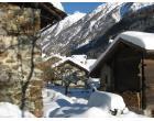 Foto - Affitto Rustico/Casale Vacanze da Privato a Valpelline (Aosta)
