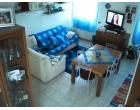 Foto - Appartamento in Vendita a San Siro (Como)