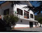 Foto - Casa indipendente in Vendita a Fuscaldo (Cosenza)