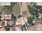 Foto - Terreno Edificabile Commerciale in Vendita a Lucca - Tempagnano Di Lunata