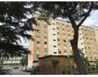 Foto - Affitto Camera Singola in Appartamento da Privato a Roma - Pietralata