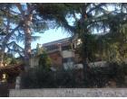 Foto - Affitto Stanza Singola in Appartamento da Privato a Tivoli - Villa Adriana