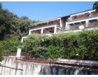 Foto - Appartamento in Affitto a Maratea (Potenza)