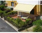 Foto - Villa in Vendita a Rocchetta a Volturno - Rocchetta Alta