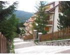Foto - Appartamento in Vendita a Campo di Giove (L'Aquila)