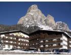 Foto - Offerte Vacanze Albergo/Hotel a Corvara in Badia (Bolzano/Bozen)