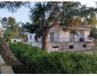 Foto - Affitto Villa Vacanze da Privato a Alezio (Lecce)