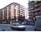 Foto - Affitto Stanza Doppia in Appartamento da Privato a Roma - Tiburtino