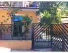 Foto - Affitto Casa Vacanze da Privato a Corigliano Calabro - Schiavonea