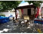 Foto - Affitto Villa Vacanze da Privato a Porto Cesareo (Lecce)