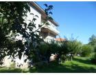 Foto - Casa indipendente in Vendita a Montesilvano - Cilli