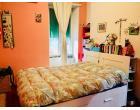 Foto - Affitto Stanza Posto letto in Appartamento da Privato a Roma - Flaminio