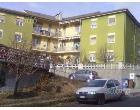 Foto - Appartamento in Vendita a Busalla - Sarissola