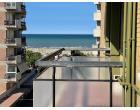 Foto - Affitto Appartamento Vacanze da Privato a Rimini (Rimini)