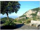 Foto - Appartamento in Vendita a Agerola (Napoli)