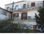 Foto - Appartamento in Vendita a Bisignano (Cosenza)