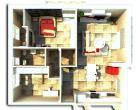 Foto - Appartamento in Vendita a Cossato (Biella)