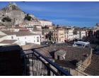 Foto - Appartamento in Vendita a Montesarchio (Benevento)