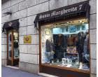 Foto - Attività Abbigliamento in Vendita a Milano - Centro Storico