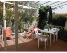 Foto - Affitto Casa Vacanze da Privato a Dorgali - Cala Gonone