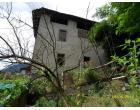 Foto - Rustico/Casale in Vendita a Roncegno Terme (Trento)