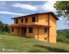 Foto - Villa in Vendita a Tavoleto (Pesaro e Urbino)