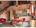 Foto - Appartamento in Vendita a Castelletto Sopra Ticino (Novara)