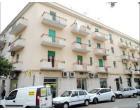 Foto - Appartamento in Vendita a Matera - Centro città