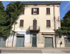 Foto - Villa in Vendita a Fino Mornasco (Como)