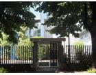 Foto - Laboratorio in Affitto a Legnano (Milano)