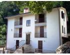 Foto - Appartamento in Vendita a Fano Adriano (Teramo)