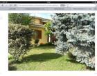 Foto - Villa in Vendita a Cambiago (Milano)