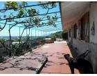 Foto - Villa in Vendita a Terracina (Latina)