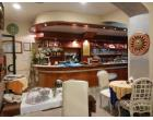 Foto - Attività Bar in Vendita a Bergamo - Redona