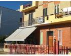Foto - Appartamento in Vendita a Pisticci - Marconia