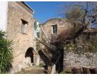 Foto - Rustico/Casale in Vendita a Massa Lubrense - Pastena