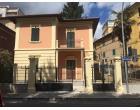 Foto - Affitto Stanza Singola in Casa indipendente da Privato a Macerata - Centro città