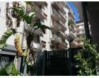 Foto - Affitto Stanza Posto letto in Appartamento da Privato a Palermo - Calatafimi Bassa