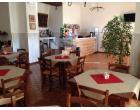 Foto - Attività Bar in Vendita a Cinigiano - Monticello Amiata