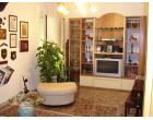 Foto - Affitto Stanza Singola in Appartamento da Privato a Aversa (Caserta)