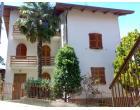 Foto - Casa indipendente in Vendita a Fermo (Fermo)