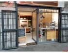Foto - Attività Pizzeria in Vendita a Roma - Prenestina