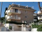 Foto - Appartamento in Affitto a Porto San Giorgio (Fermo)