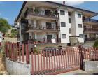 Foto - Appartamento in Vendita a Castrolibero - Andreotta