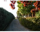 Foto - Villa in Vendita a Castelnuovo Berardenga (Siena)