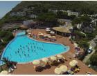 Foto - Offerte Vacanze Villaggio turistico a San Vito Lo Capo (Trapani)
