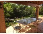 Foto - Villa in Vendita a Sperlonga (Latina)