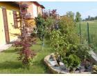 Foto - Villa in Vendita a Pieranica (Cremona)