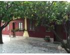 Foto - Affitto Casa Vacanze da Privato a Tropea (Vibo Valentia)