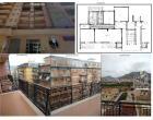 Foto - Appartamento in Vendita a Palermo - Oreto